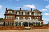 Wherry Hotel Image