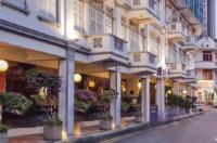 Hotel 1929 Image