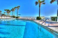 Bahama House Image