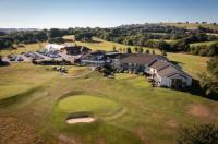 Bryn Meadows Golf, Hotel & Spa Image
