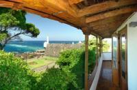 Isla Baja Suites Image