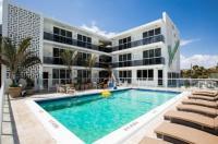 Premiere Hotel Image