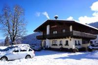 Gästehaus Soldanella Image