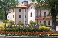 Hotel Ristorante La Casona Image