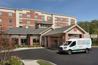 Hilton Garden Inn Stony Brook Image