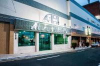 Alves Hotel Image