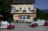 Gasthof Staudach Image