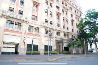 Hotel São Paulo Inn Image