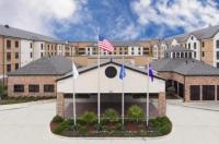 Hilton Garden Inn Shreveport Bossier City Image