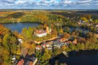 Zamek Joannitów Image
