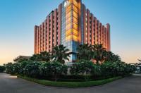 Hilton Garden Inn Gurgaon Baani Square Image