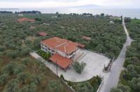 Iraklis Hotel Image