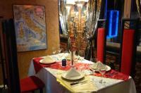 Rimini Club Hotel Image