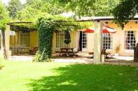 The Dullstroom Inn Image