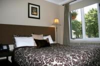 Noretta Motel Image