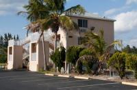 Tahitian Inn Image