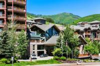 Condos At Canyons Resort By White Pines Image