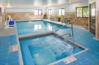 Holiday Inn Express Hotel & Suites Alamosa Image