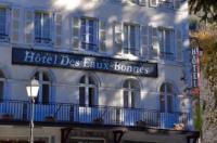 Hotel des Eaux-Bonnes Image