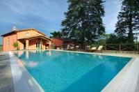 Agriturismo Villa Le Vigne Image