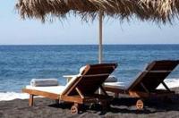 Anemos Beach Lounge Hotel Image