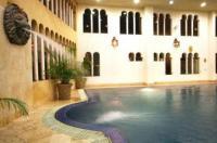 Hotel & Spa Hacienda Baruk Image