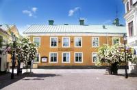 Trosa Stadshotell & Spa Image