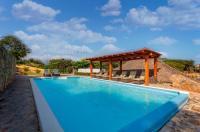 Villas & Resort Luz de Luna Image