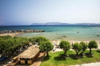 Aphrodite Beach Image
