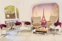 Hôtel D'orsay Image