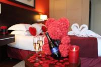 Hotel de Berny Image