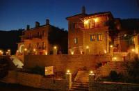 Hotel Ladias Image