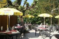 Hotel Alain et Martine Image