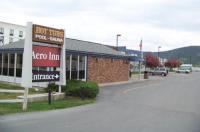 Aero Inn Image