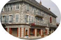 Hotel George Image