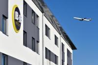 B&B Hotel München Airport Image