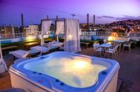 Hotel Lis Mallorca Image