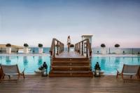 Mitsis Blue Domes Resort & Spa Image