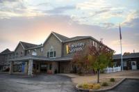 Stoney Creek Hotel & Conference Center - Peoria Image