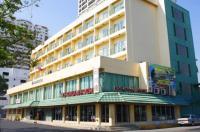 The Aloha Hotel Image