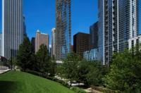 Radisson Blu Aqua Hotel Chicago Image