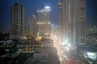 St Giles Makati - A St Giles Hotel, Manila Image