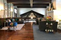 Casa Vallejo Hotel Image