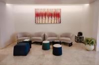 Sunshine Hotel Image