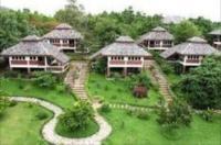 Mohn Mye Horm Resort Image