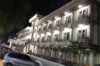 Athaya Hotel Kendari Image