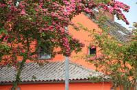 Gästehaus Tamea Image