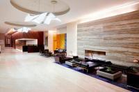 Sheraton Seoul Palace Gangnam Hotel Image