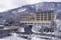 Yuzawa Grand Hotel Image