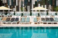 McCarren Hotel & Pool, Chelsea Hotels Image